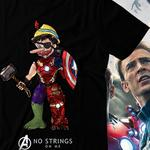 pre-order-avengers-age-of-ultron---design-concept-shirt-no-string-on-me