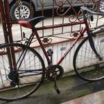 wtb-spare-part-sepeda-federal-balap-vintage-road-bike