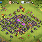 id-clash-of-clans--coc--for-android-and-ios-ready-th-7-max-deff