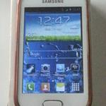 samsung-galaxy-fame-gt-s6810-white-ada-flash