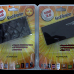 sohousb-card-reader-usb-30-all-in-one