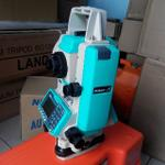 total-station-nikon-dtm-322-dual-face