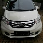 wts-honda-freed-s-white-2013-pajak-panjang-all-risk-second