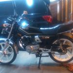 jual-rx-king-84---fully-restored-serious-only