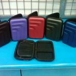 ninetynine-tech-pouch---dompet-for-external-harddisk-25quot