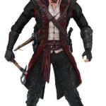 assassins-creed-iii-3-connor-new-york-outfit-mcfarlane-action-figure