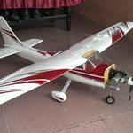 kit-cessna-182-balsa-scale