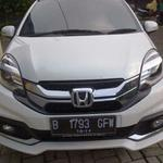 over-credit-honda-mobilio-rs-2014-manual-putih