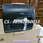 barcode-printer-postek-c-168--reliable-for-middle-industry