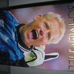 jual-buku-the-autobiography-peter-schmeichel---manchester-united