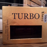 2nd-authentic-rda-turbo-by-tobeco