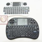 air-mousepad--keyboard-wireless-bluetooth-only-non-usb-otg-untuk-android