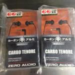 murah-earphone-iem-zero-audio---zh-dx200-carbo-tenore-bnib-cuma-2-pcs