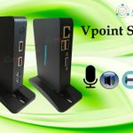 pc-station-vpoint-s100