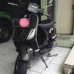 wts-vespa-s-150-3v-ie-dark-green-limited-edition