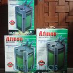 atman-product-for-aquascape-part-1