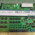 expansion-card-panasonic-vb-9260-untuk-central-pabx-vb-9