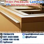 honer-hpl--hpl--high-pressure-laminate--edging--pvc-edging--formika--lem-hpl