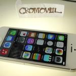iphone-5-16gb-white-like-new-no-dent-no-scratch--jaksel