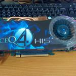 his-iceq4-hd4850-512mb-ddr3