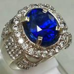 cincin-permata-sapphire-safir--berlian-diamond-high-quality