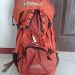 kerir-keril-carrier-consina-80l-seken