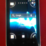 hp-sony-experia-active-st17-i