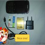 blackberry-curve-9300-ex-tam