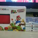 3ds-xl-red-2nd