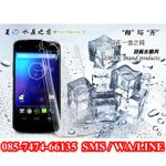 imak-crystal-1-ultra-thin-hard-case-for-lg-nexus-5---transparent