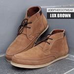 joey-the-footwear---lux-brown-boot-type--100-original