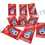 flashdisk-sandisk-8-dan-16gb
