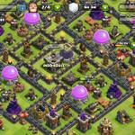 jual-id-clash-of-clan-th-9-level-111-max-def-and-trops