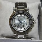 jam-tangan-cowo-guess-collection-asli-model-x44002g1