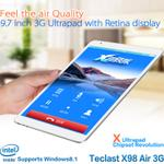 juragantablet-tablet-dual-boot-os-win81--kitkat-44---teclast-x98-air-3g-64gb