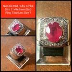 natural-red-ruby-afrika-hot-kristal