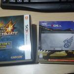 new-3ds-xl-mh4u-bundle--monster-hunter-4-ultimate-limited-edition