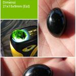 natural-black-jade-bodyglass-tembus