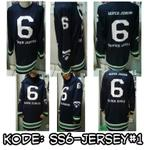 jersey-ss6-super-junior