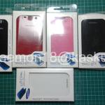 ngabisin-stock-flip-cover--silicone-for-andromax-c-and-samsung-grand