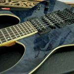 gitar-ibanez-rg-premium-custom-w--flame-maple-top