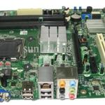 mobo-g33m02-buil-up-dell