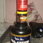 2nd-pro-antium-whey-amino-beef-protein-and-creakong-creatine
