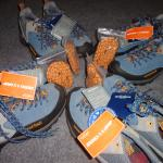 montbell-low-cut-treking-shoes-original----size-8-us---41-eur-only