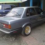 wts-bmw-e30mt-18-89-bemper-besi-american-style---power-steering