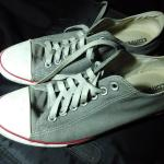 converse-slim-2nd-grey-original-loh-gan