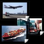 cls-cargo-yours-import-solution--by-sea--air-fcl--lcl