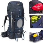jual-osprey-aether-70-second-mulus