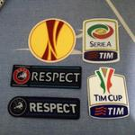 patch-remake-respect-europa-league-serie-a-coppa-italy
