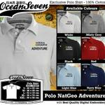 polo-shirt-unisex-oceanseven---national-geographic-series